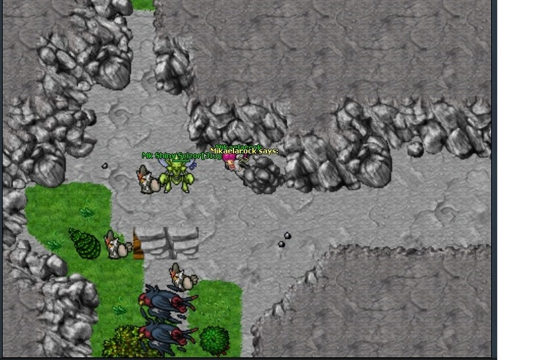[TUTORIAL] Staraptor Quest 1_key10