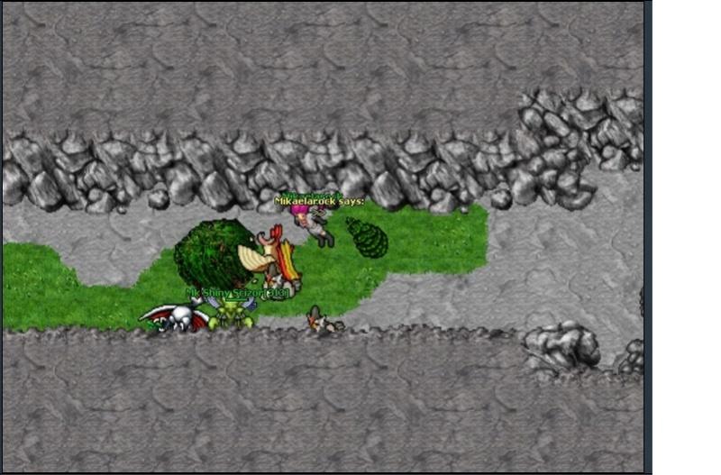 [TUTORIAL] Staraptor Quest 2_key11