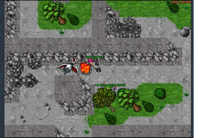 [TUTORIAL] Staraptor Quest Fogo10