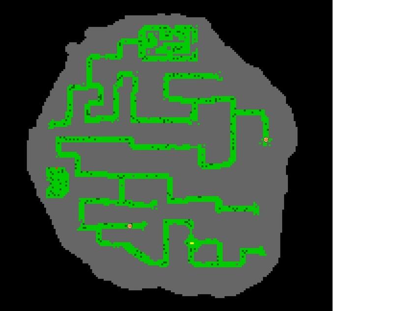 [TUTORIAL] Staraptor Quest Mapa10