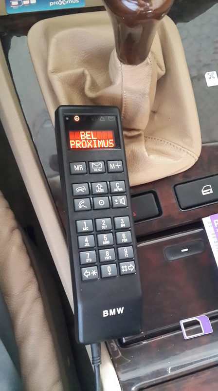 Telephone : carte SIM - Page 3 20170814