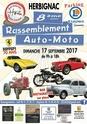 rassemblement auto moto  Img_6012