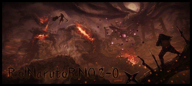 RolNarutorno2.0