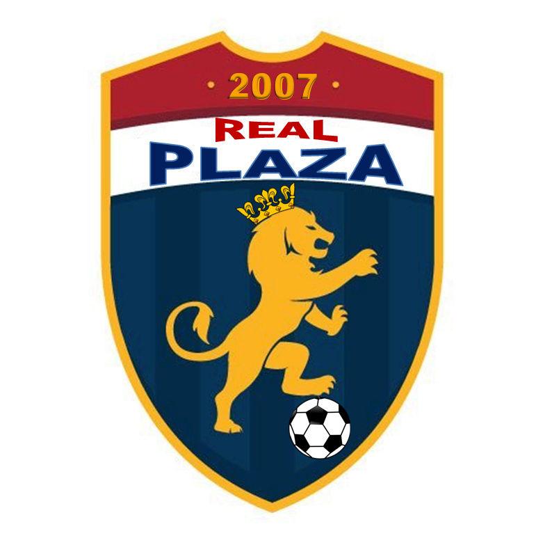 Solicitud de Ingreso Real Plaza Amador FC Newrpa10