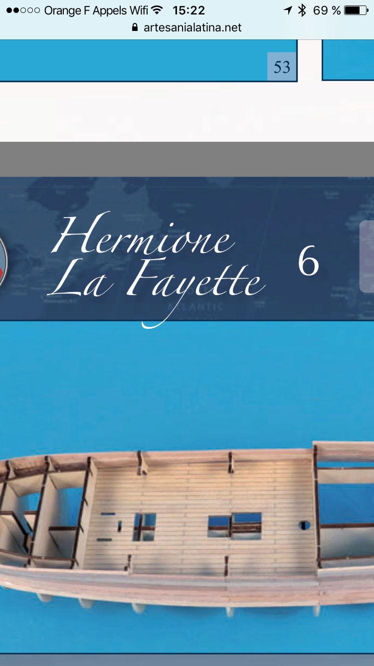 L'Hermione La Fayette de Artesania 1/89  Img_2910