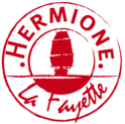 Le Renard éch : 1/50 kit Artesania Latina - Page 6 Img_3111