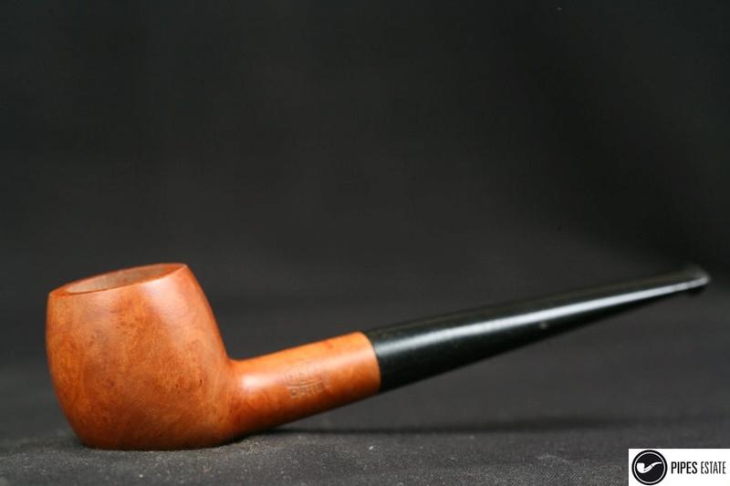 Ma première pipe 4779_310