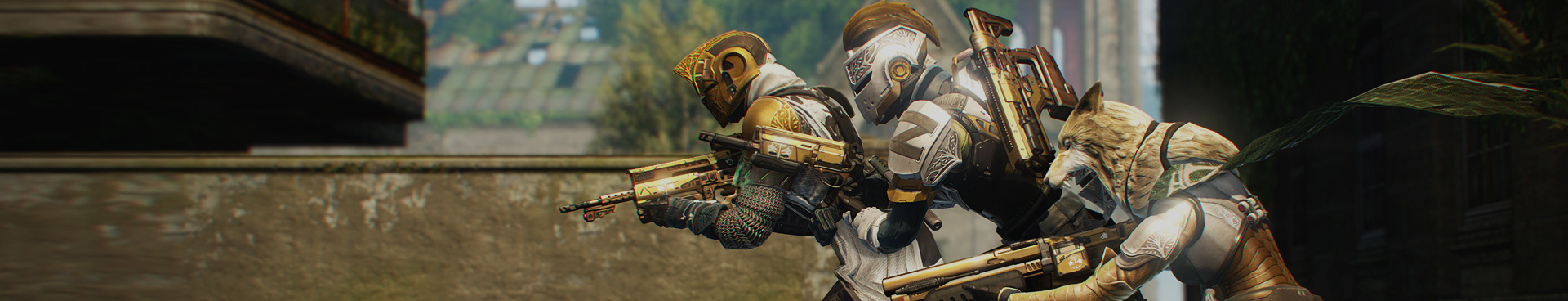 A TOA - Guerriers des Abysses [Club Multi-Gaming] RAID DESTINY 2! - Page 2 Group_12