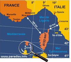 Rencontre dans la Drôme le 24/09/17 - Page 3 Distan10