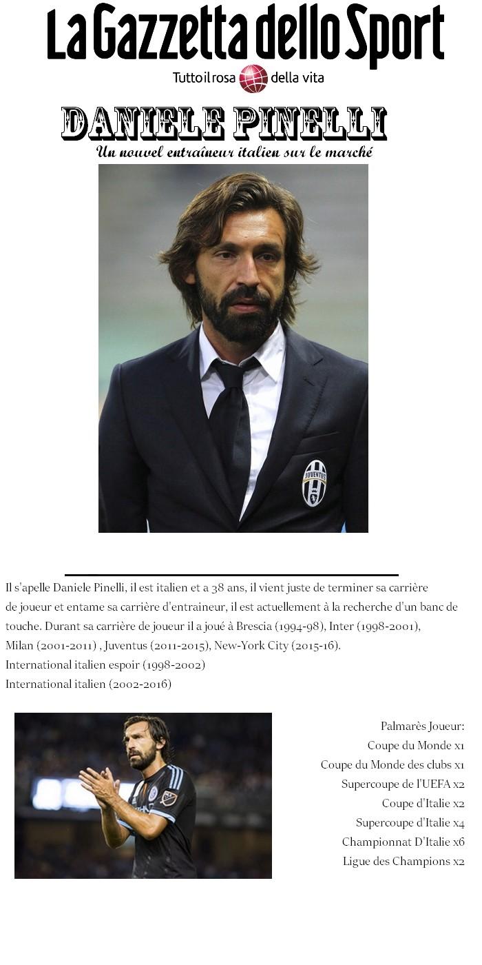 (FIFA18 ; Saison 1 ) Daniele Pinelli, un nouveau coach italien Sans_t11