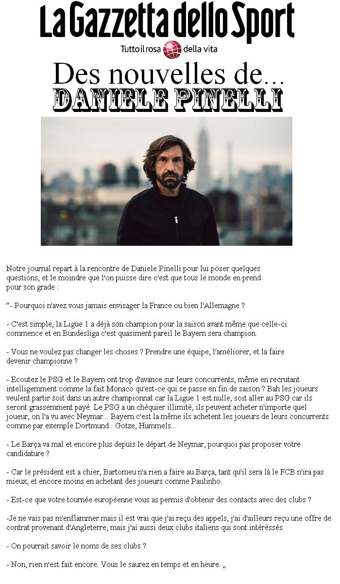 (FIFA18 ; Saison 1 ) Daniele Pinelli, un nouveau coach italien Sans_t13