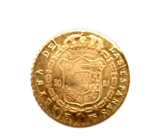 80 reales 1844 ????? 80_rea11