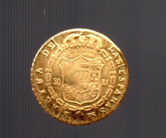 80 reales 1844 ????? 80_rea12