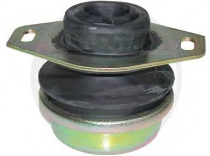 soporte del motor Centauro 1827-110