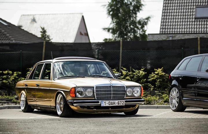 Marcas más duraderas Benz1211
