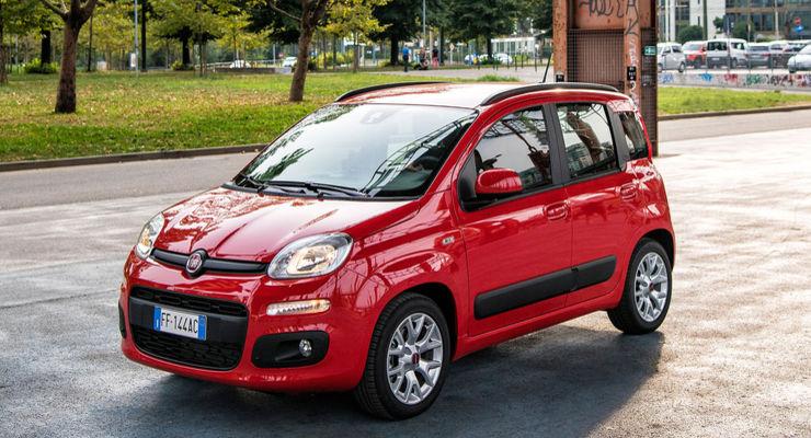 Marcas más duraderas Fiat-p10