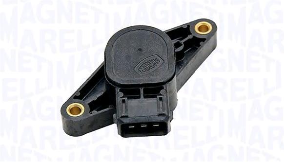 Sensor Posición Acelerador 1.8 Centauro Sensor10