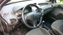 [Peugeot 206 1.4 HDI] - Présentation de JugoBoss Dsc_0010