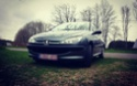 [Peugeot 206 1.4 HDI] - Présentation de JugoBoss Img_2011