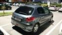 [Peugeot 206 1.4 HDI] - Présentation de JugoBoss Point_10