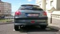 [Peugeot 206 1.4 HDI] - Présentation de JugoBoss Point_11
