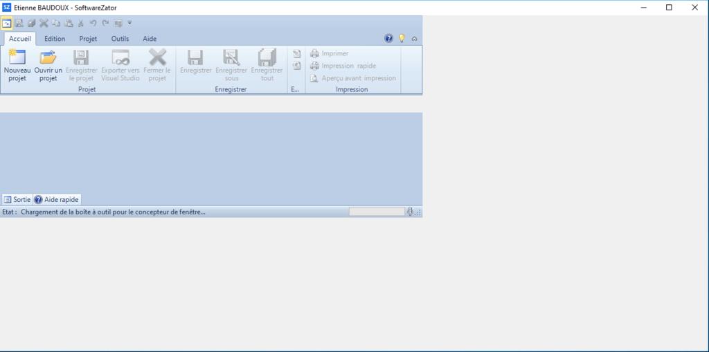SoftwareZator 5 Lol10