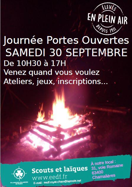 JOURNEE PORTES OUVERTES Affich10