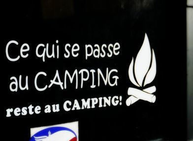 Autocollants originaux pour «pimper» sa roulotte (RV/Camping Decals) Autoco12