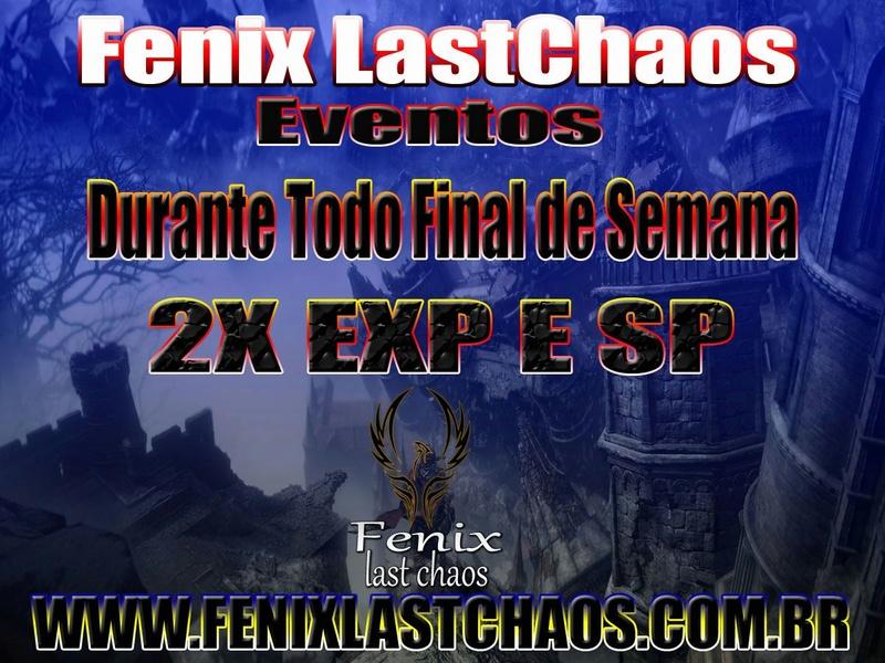 Evento 2x Exp e SP 48h Img-2011