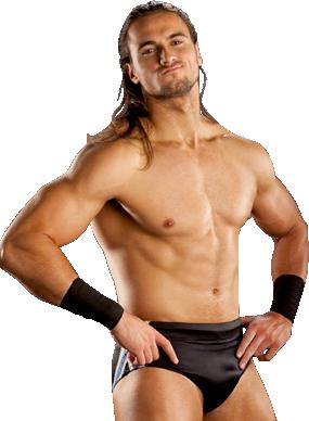 Roster de Raw!! 21460010