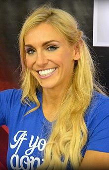 Roster de SmackDown!! 220px-11