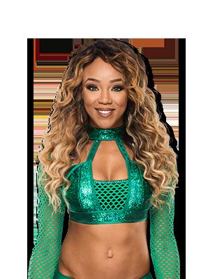 Roster de Raw!! Alicia10