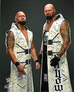 Roster de SmackDown!! Anders10