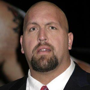 Roster de Raw!! Big-sh10