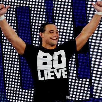 Roster de Raw!! Bo-dal10