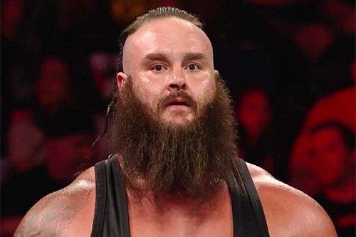 Roster de Raw!! Brawn-10