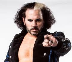 Roster de Raw!! Broken10