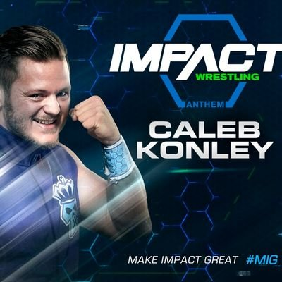 Roster Impact Wrestling! Caleb_10