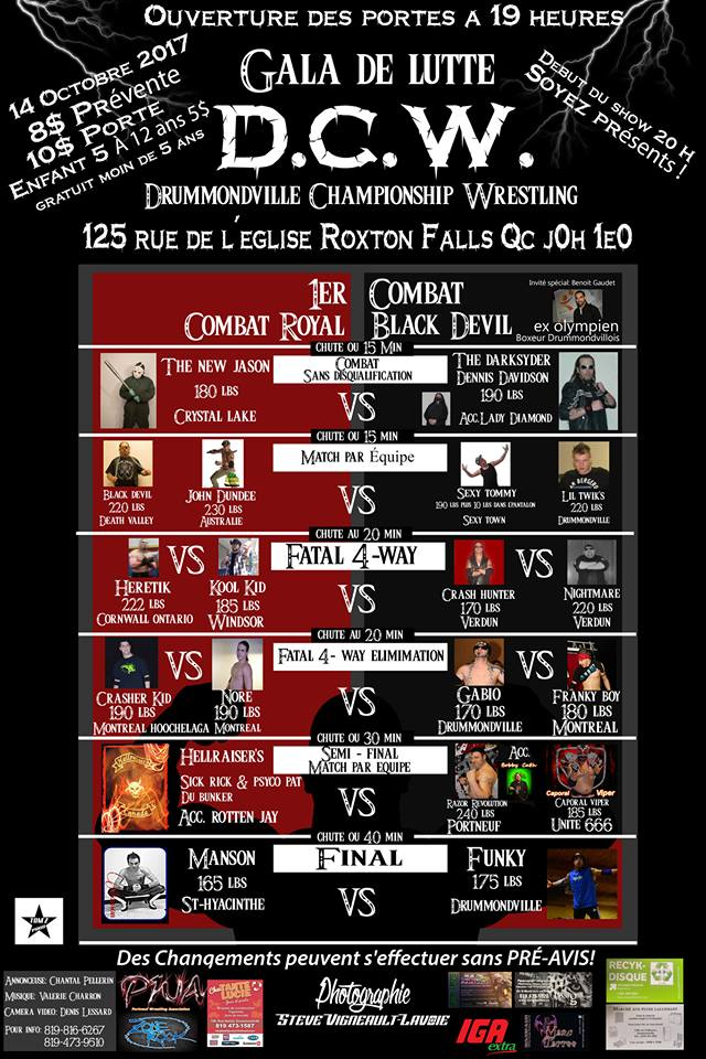 Premier Gala de lutte DCW le 14 octobre 2017! Dcw_sh10