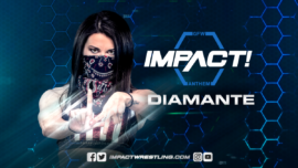 Roster Impact Wrestling! Diaman10