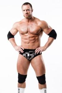 Roster Impact Wrestling! Eli-dr10