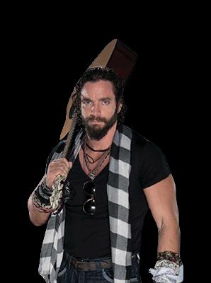 Roster de Raw!! Elias-10