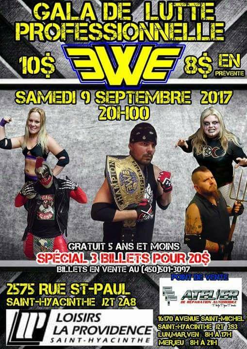 Lutte EWE 9 Septembre!! Ewe_210