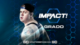 Roster Impact Wrestling! Grado-10