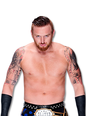 Roster de Raw!! Heaths10