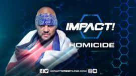 Roster Impact Wrestling! Homici10