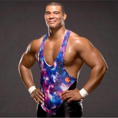 Roster de Raw!! Jason_10