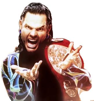 Roster de SmackDown!! Jeff_h10