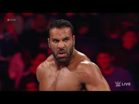 Roster de Raw!! Jinder10