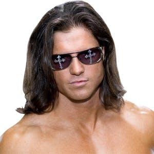 Roster Impact Wrestling! John-m10